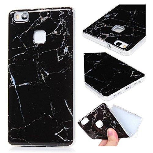 huawei-p9-lite-motif-marbre-beau-etui-de-protection-coque-silicone-souple-cover-ultra-mince-back-cov