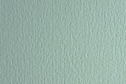 fabriano-f42450702-extra-carta-220-g-50-x-70-colore-grigio