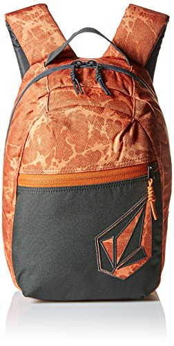 Volcom GROM Burnt orange FALL 2016 - One Size