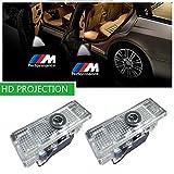 Auto-Tür-Willkommens-Licht HD-Logo-Symbol Projektor 2-Pack-05 poppy
