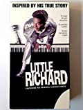 Little Richard [VHS] [Import USA]