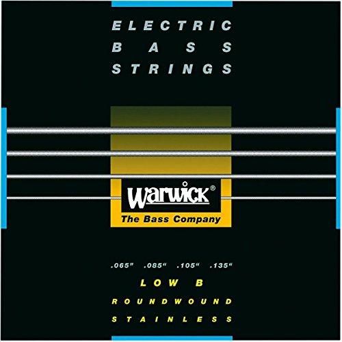 warwick-black-label-bass-strings65-135