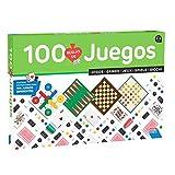 Falomir Reunidos 100 Juegos, (32-1308)