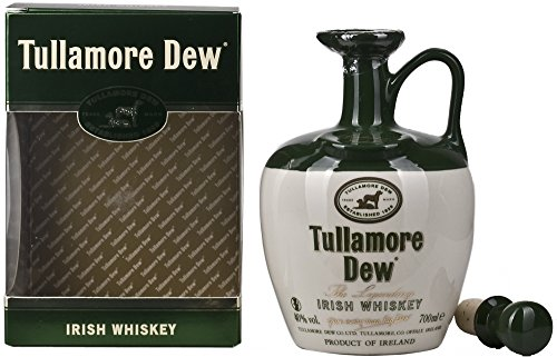 tullamore-dew-nel-brocca-irish-whisky-1-x-07-l