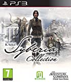 Syberia-Complete Collection