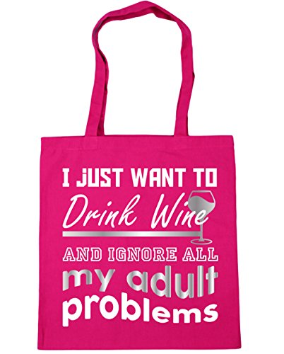 hippowarehouse-i-just-want-to-drink-wine-and-ignore-all-my-adult-problems-tote-shopping-gym-beach-ba