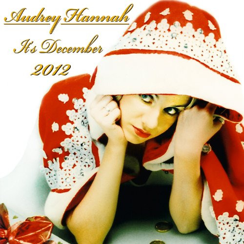 It´s December (And I´ll Be Missing You) [Remix By Naxwell]