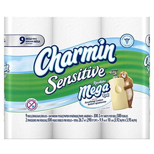 charmin-sensitive-toilet-paper-9-mega-rolls-pack-of-4-by-charmin
