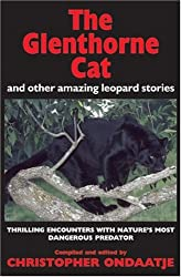 The Glenthorne Cat and Other Amazing Leopard Stories