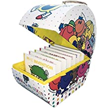 Monsieur Madame - Coffret Collector NED 2018