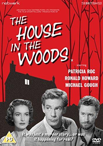 the-house-in-the-woods-dvd-edizione-regno-unito