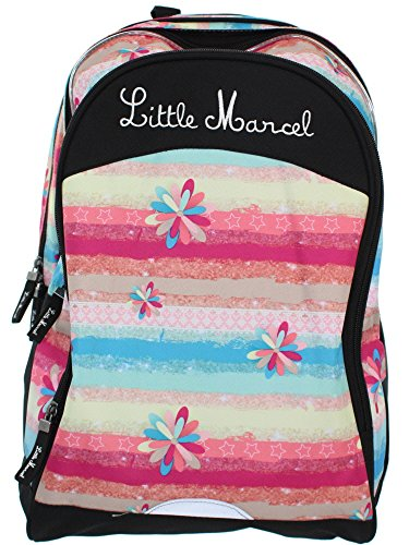Little marcel Sac /à dos Little Marcel ref/_syd26122-lms tag