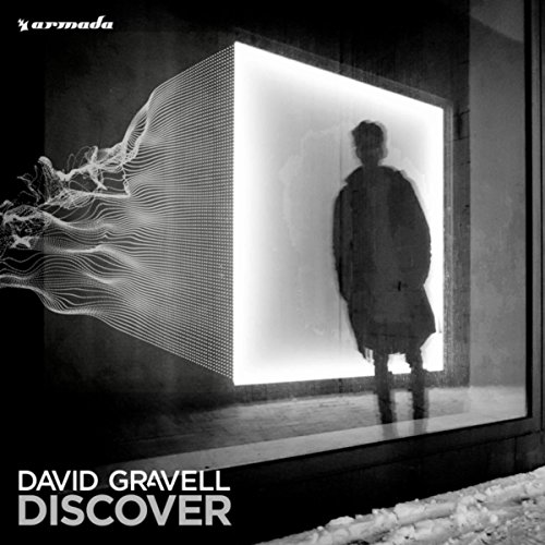 discover-mixed-by-david-gravell