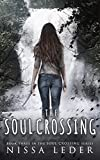 The Soul Crossing (English Edition)