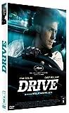 Drive | Winding Refn, Nicolas. Metteur en scène ou réalisateur