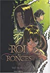 Le Roi Des Ronces Edition simple Tome 6