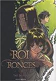 Roi des ronces Vol.6