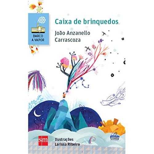 caixa-de-brinquedos-em-portuguese-do-brasil