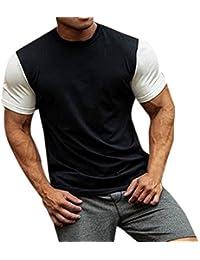 Amazon.es  jersey navideño - Última semana   Hombre  Ropa f361f4e337f