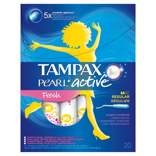 tampax-pearl-regular-con-aplicador-tampones-20-tampones