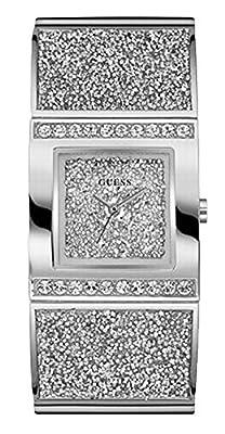 Reloj Guess para Mujer W0650L1