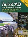 Comprehensive (AutoCAD and Its Applications)