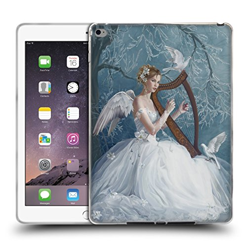 official-nene-thomas-chorus-angels-soft-gel-case-for-apple-ipad-air-2