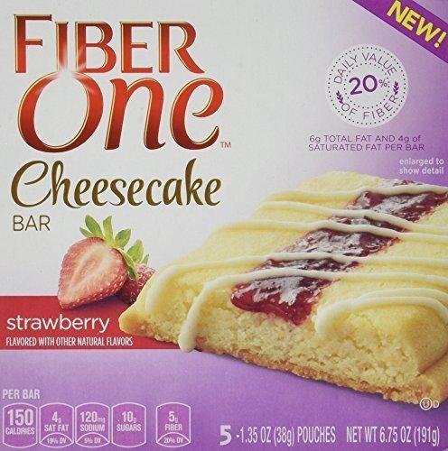 fiber-one-new-cheesecake-bars-strawberry-5-bars-per-box-1-box-by-fiber-one