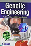 Genetic Engineering 1st Edition price comparison at Flipkart, Amazon, Crossword, Uread, Bookadda, Landmark, Homeshop18