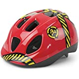 HEADGY HELMETS - 49362 : Casco bici niño Headgy Helmets Danger