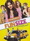 Fun Size by Chelsea Handler
