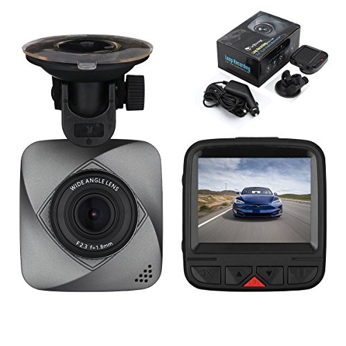cheap cam for car driving