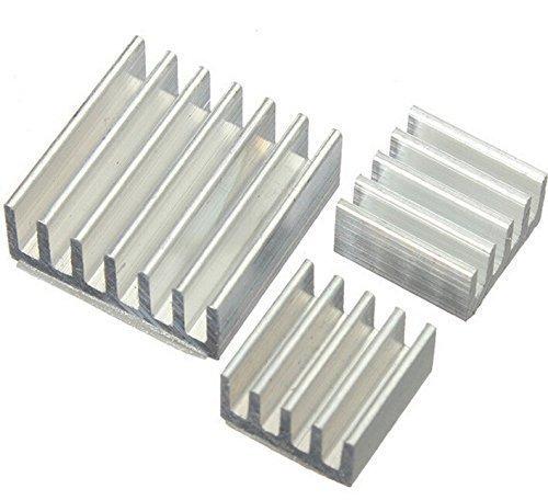 aihasd-3pcs-aluminium-heatsink-cooling-cooler-for-raspberry-pi-3-model-b-pi-2-model-b-pi-b