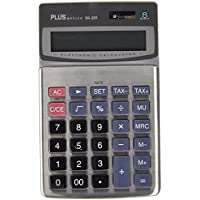 Plus Office SS-255 - Calculadora