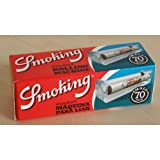 Smoking Rollatore Regular per Cartine Corte