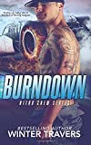 Best Nitro Volume - Burndown: Volume 1 (Nitro Crew) Review