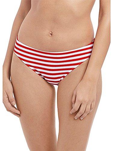 Freya Swim Damen Drift Away Bikini Rio Slip Drift Away