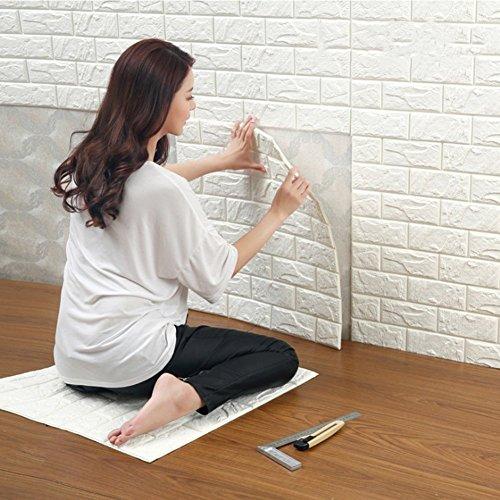 ksshop-papel-pintado-3d-del-patrn-del-ladrillo-etiquetas-engomadas-autoadhesivas-de-la-pared-de-la-e
