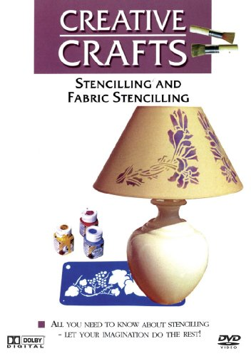 stenciling-and-fabric-stencilling-dvd-2007