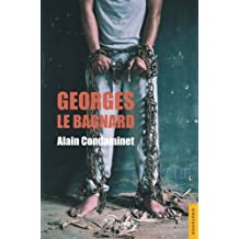 Georges le bagnard