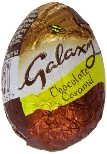 galaxy-chocolate-caramel-filled-egg-pack-of-48
