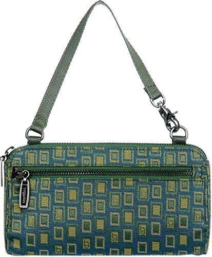 baggallini-lger-organiseur-pochette-de-sac-xbody-rose-walletros-763-multicouleur-vert-multicolore