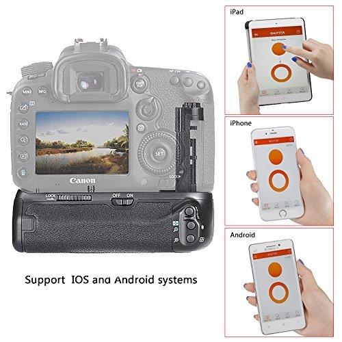 neewerr-app-smartphone-bluetooth-timer-pulsante-di-scatto-batteria-impugnatura-sostitubile-per-bg-e1