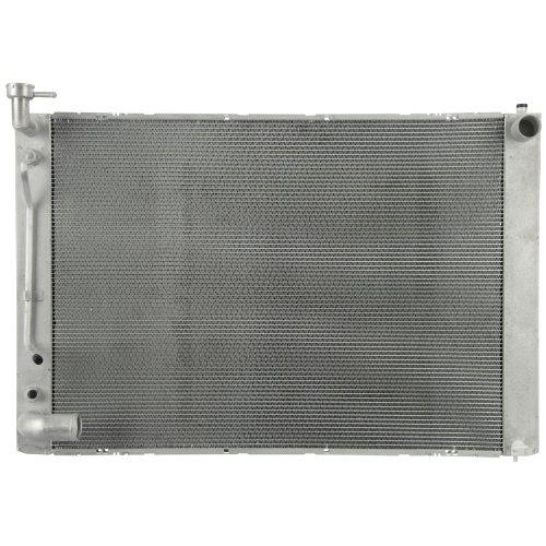 spectra-premium-cu2689-complete-radiator-for-lexus-rx330