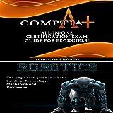 CompTIA A+ & Robotics