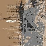 Armillary Shift II (We Are Debris) [Explicit]
