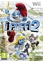 I Puffi 2 Ú un gioco d?azione e avventura a piattaforme, in cui potrai impersonare i piccoli eroi blu e rivivere le loro avventure più incredibili del film. Partendo dal villaggio dei Puffi, dovrai arrivare fino a New York e Parigi per salvare ...