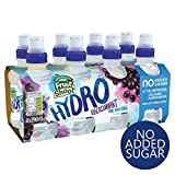 Robinsons Fruit Shoot Hydro Schwarze Johannisbeere 8 x 200 ml