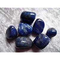 Lapis Lazuli Trommelsteinen X 2 preisvergleich bei billige-tabletten.eu