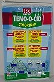 VerdeVivo TEMO-O-CID Cromotropische Blautafeln beleimt,...